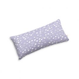 Mini Travesseiro | Nuvem