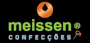 Meissen® Confecções